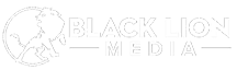 Developed By Black Lion Media